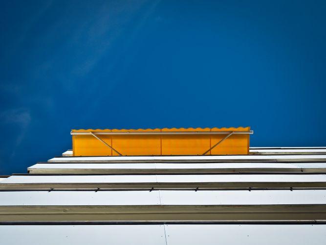 facade-1048085_1920